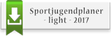 Sportjugendplaner 2017 - light - (Download, 630 kb, PDF)